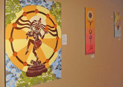yoga-art-downtown-yoga-shala-04