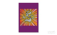 yoga-inspired-art-posters-aumh-ohm-om-01