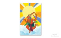 yoga-inspired-art-posters-hanuman-leaping-with-devotion-01
