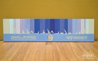 yoga-inspired-art-angeles-moreno-moon-salutation-01