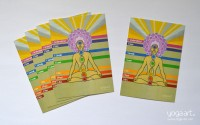 yoga-inspired-art-postcards-chakras-energy-centers-of-the-body-02