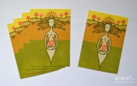 yoga-inspired-art-postcards-flower-of-light-02