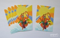yoga-inspired-art-postcards-hanuman-leaping-with-devotion-02