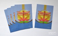 yoga-inspired-art-postcards-light-of-a-dragonfly-02