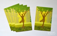 yoga-inspired-art-postcards-tree-pose-02