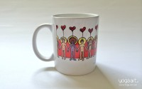 yoga-inspired-art-mugs-one-01