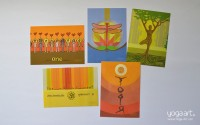 yoga-inspired-art-postcards-b-5-assorted-designs-pack-01