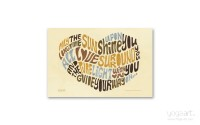 yoga-inspired-art-posters-may-the-long-time-sun-shine-upon-you