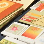 Yoga–Art @ Yoga Alliance Conference
