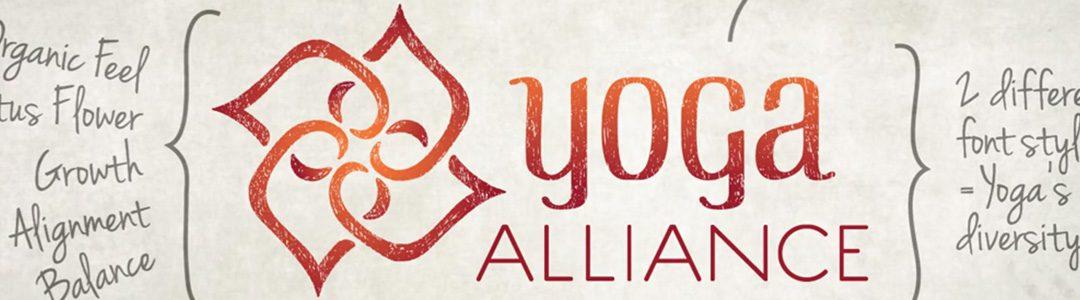 The Next Generation Yoga Alliance