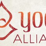 The Next Generation Yoga Alliance